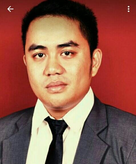 Undangan Salah, Tim Milton-Boyman Komplain KPU Sekadau