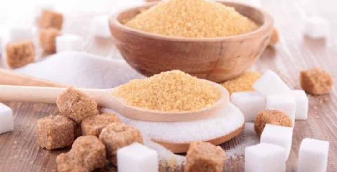 Cek Fakta: Banyak Minuman Kekinian Pakai Gula Aren, Benarkah Lebih Sehat?