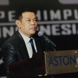 Omnibus Law, Untung dan Ruginya Bagi Indonesia.
