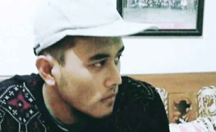 Determinasi Hukum dan Refleksi Penangkapan Djoko Tjandra