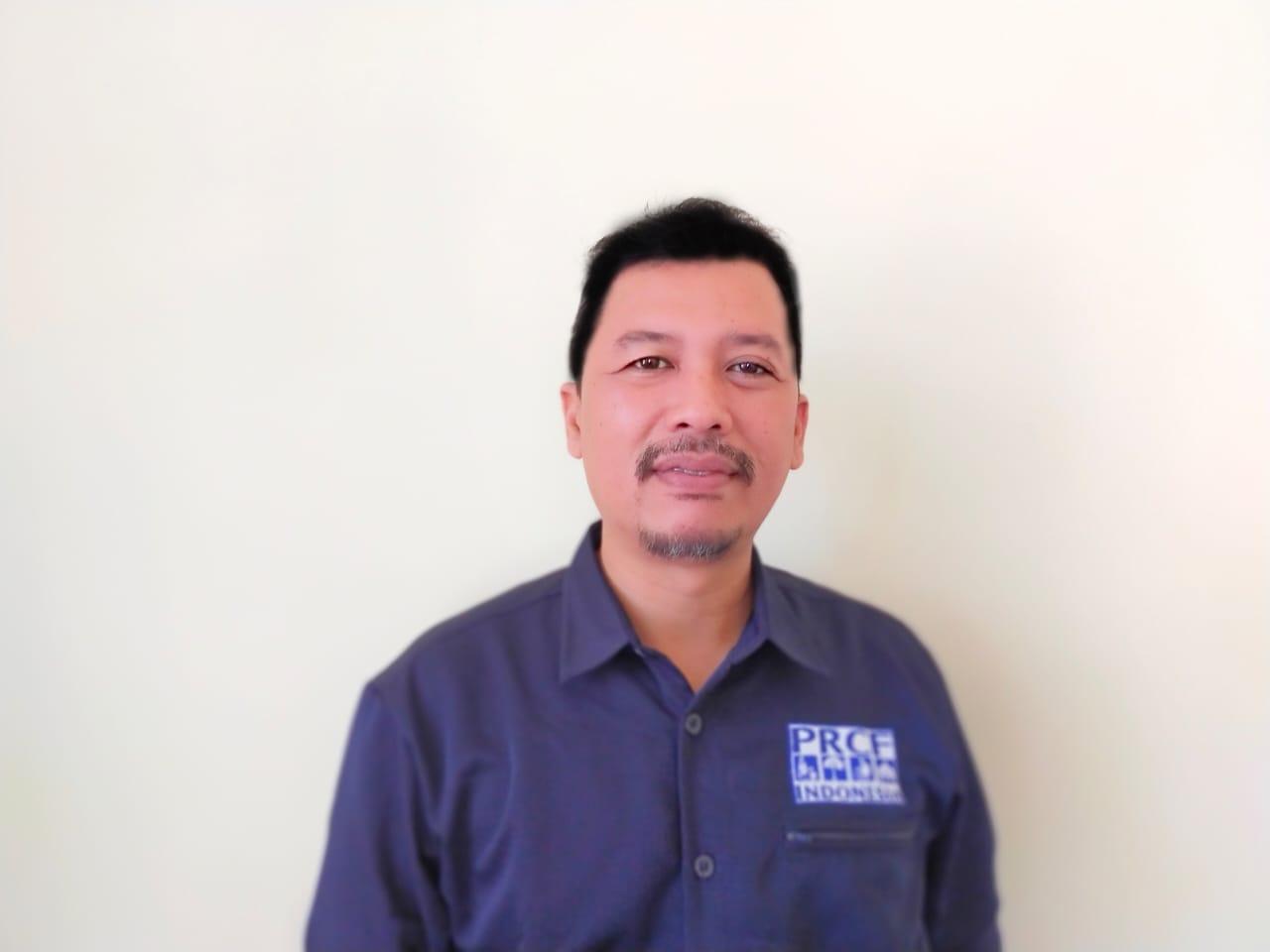 PRCF Dampingi Lima Desa dalam Program Rimba Collecitive