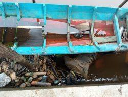 Saat Menimba Air, Pria Ini Temukan Mayat Mengapung di Sungai