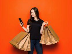 Melihat 5 Karakteristik Orang Indonesia, Berdasarkan  Jenis Promo yang Disuka