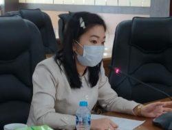 Anggota DPRD Minta Pemkab Sanggau Perluas Sasaran Vaksinasi Covid-19