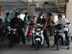 Kolaborasi PLN – Pemkab Ketapang, Dukung Penggunaan Kendaraan Listrik