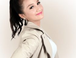 Aurel Dewanda Juara Bintang Suara, Wujudkan Mimpi Rilis Single Perdana