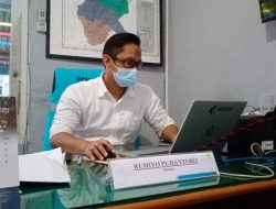 Target Upgrading JTM Selesai Akhir Juli 2021, Dua Kecamatan di Sekadau Akan Dialiri Listrik 24 Jam