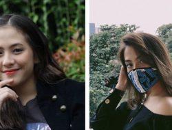 Sempat Menghilang Gegara Video Mesra, Adhisty Zara Muncul dengan Kondisi Penuh Luka Memar