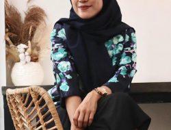 Ketua AIMI Kalbar : Kesuksesan Ibu Menyusui Tanggung Jawab Bersama