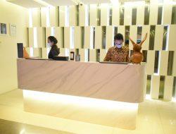 Dukung Pelaku Bisnis dan Industri, PLN Ketapang Siap Tingkatkan Kualitas Layanan