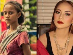 Viral Rita Gaviola, Pengemis Cantik Kini Mau Ikut Miss Universe, Foto Terkini Mengejutkan