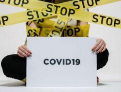 COVID-19 Varian Mu Berpotensi Menghindari Kekebalan dari Vaksin dan Infeksi
