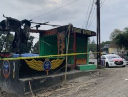 Satu Orang Tewas dalam Bentrok Ormas, Polisi Ciduk Anggota Pemuda Pancasila dan BPPKB