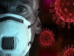 Ahli Ingatkan Risiko Twindemic yang Lebih Parah Tahun Ini