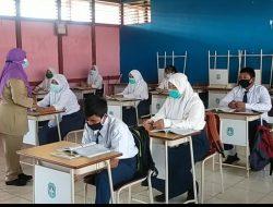 Sebanyak 160.272 Siswa SD SMP SMK dan SMA di Kalbar Siap Laksanakan Asesmen Nasional