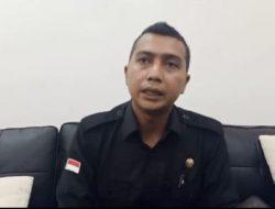 DPRD Kubu Raya Nilai PT Pundi Lahan Khatulistiwa Teledor