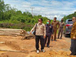Ketua DPRD KKU Minta Pemkab Hati-Hati Dalam Penggunaan Anggaran
