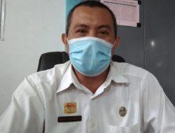 Dinsos P3AKB Sanggau Telah Salurkan 209 Bansos Bagi Lansia