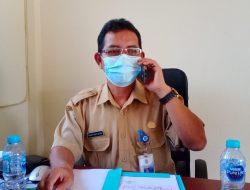 Cakupan Vaksinasi Covid-19 di Kalbar, Sekadau Peringkat Enam