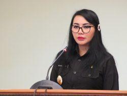 Ricuh Peraturan Adat, Bupati Landak Minta Lakukan Musyawarah