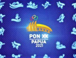 Atlet dan Ofisial Jateng di PON XX Papua Diketahui Terpapar Covid-19