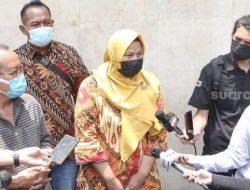 Korban Penipuan Putri Nia Daniaty Sebut Oi Bawa-bawa Pejabat, Ngaku Dekat MenpanRB