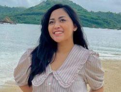 "Anggota TNI Bantu Rachel Vennya Kabur, Legislator Duga Petugas Karantina Banyak ""Bermain"""