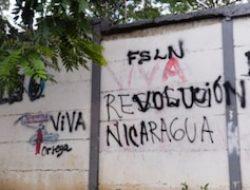 Tindakan Kekerasan dan Ancaman Hukum Hantui Wartawan Nikaragua Saat Jalankan Tugasnya