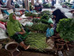Kalbar Berada di Level 2, Momentum Pulihkan Ekonomi Daerah