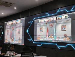 Gubernur Sutarmidji Dukung Solusi Penerapan Manajemen Talenta di Kalbar