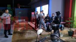 Malak Supir, Dua Oknum Mengaku Wartawan Diciduk Spartan Polres Kubu Raya
