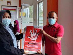 Pengawasan Anak Daerah Kepulauan KPAD KKU Jalin Komunikasi