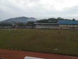 Gabsis Sambas dan Delta Khatulistiwa Lolos ke Semifinal Liga 3