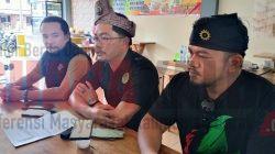 Tiga Ormas Melayu Sanggau Meminta Polisi Menindak Tegas Oknum Lurah